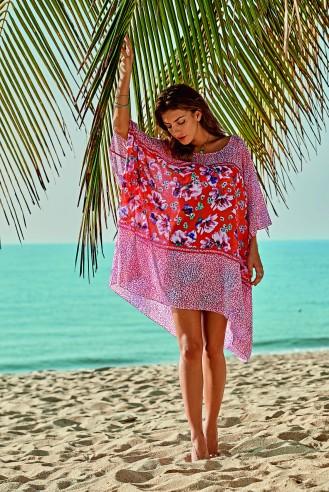 Robe plage 2
